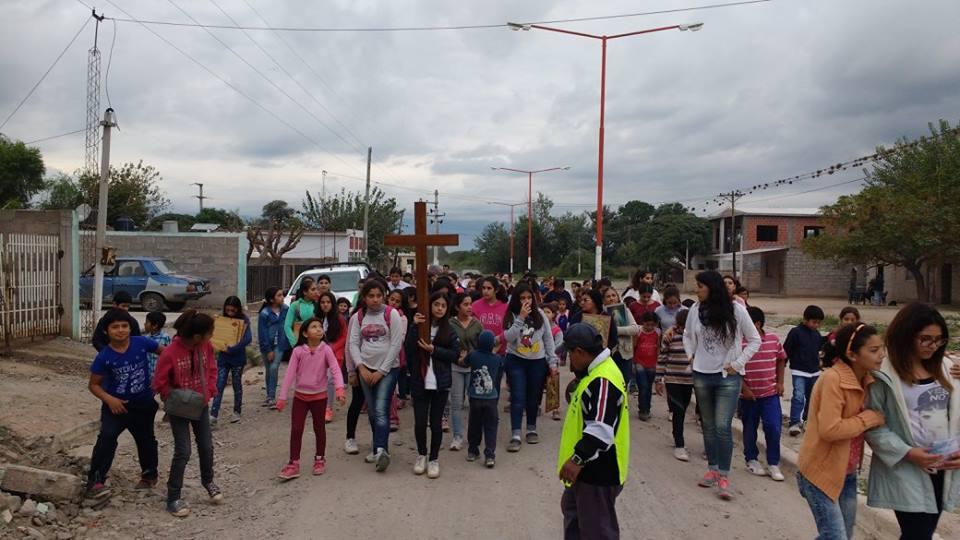 Conocer gente joven en puerto del rosario